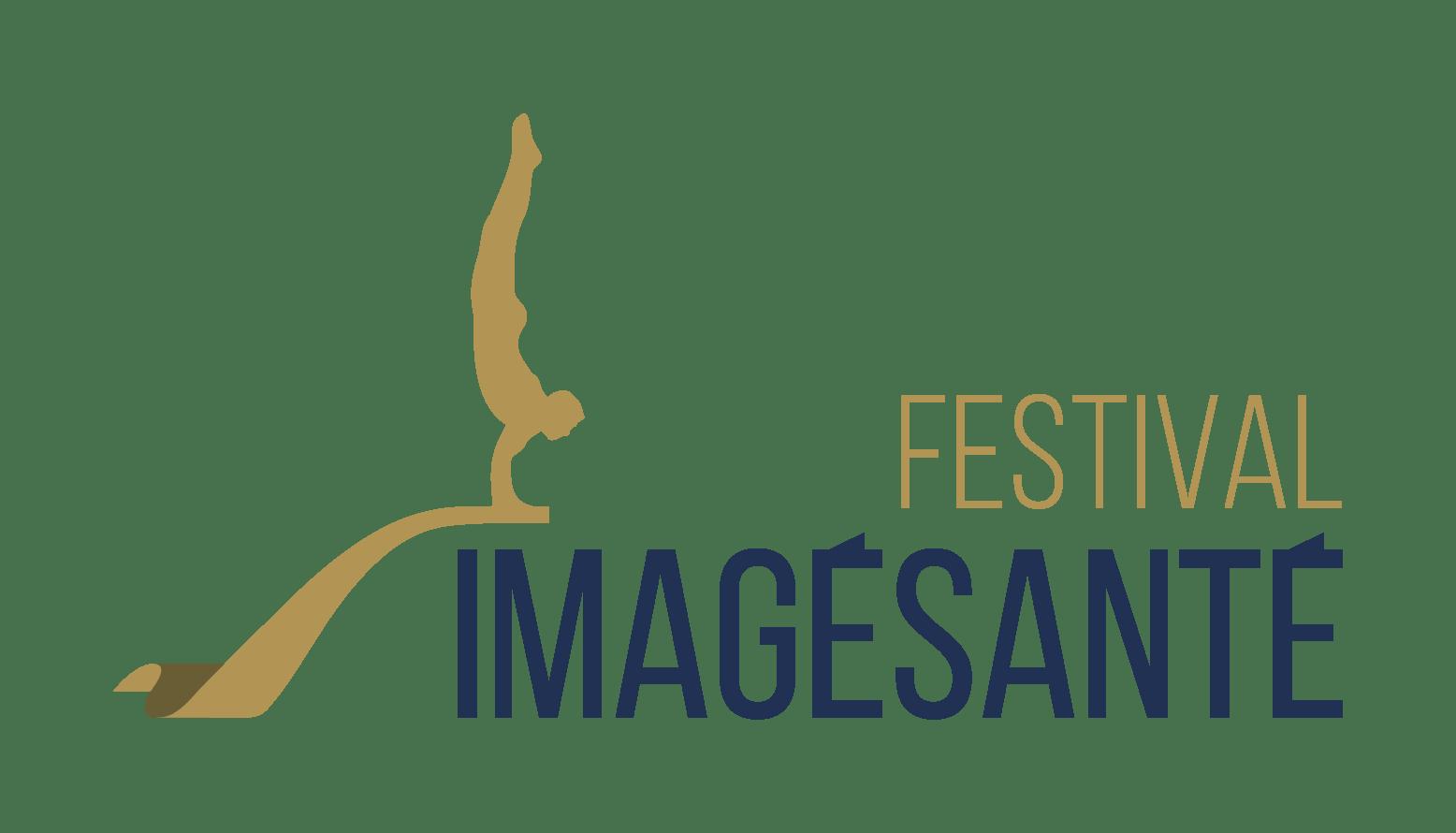"""Résultat de recherche d'images pour """"Imagésanté logos"""""""