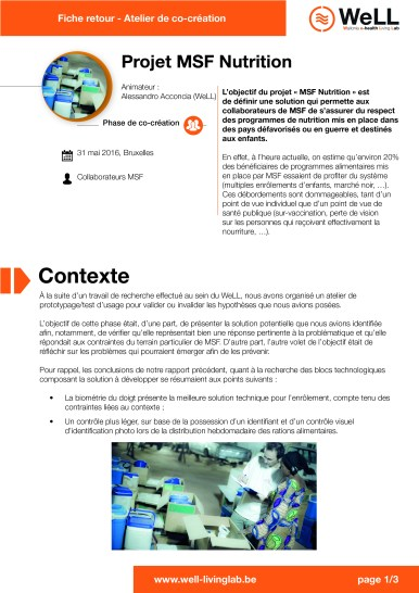 msf-nutrition-cocreation-31052016