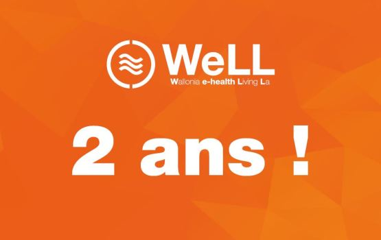 well-2ans