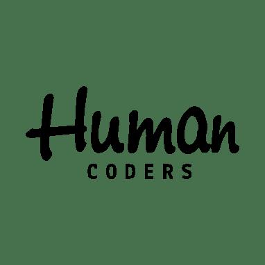 human coders 2