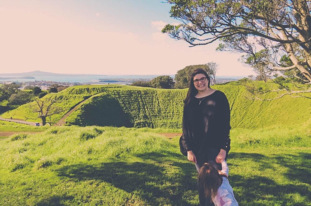 newzealand-169