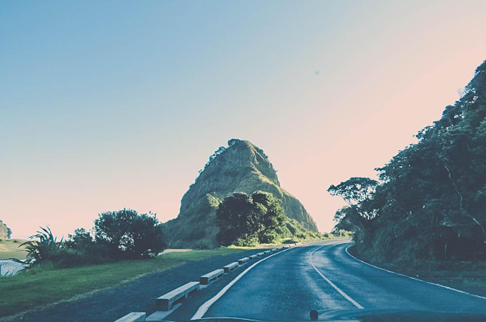 newzealand-199