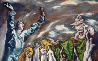 Chaos, Worship and Politics