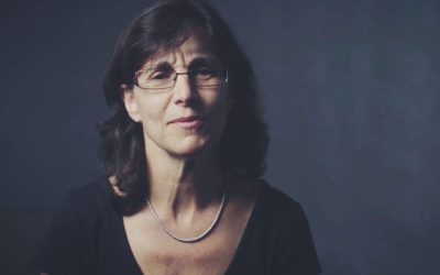 The Real Conversion of Rosaria Butterfield