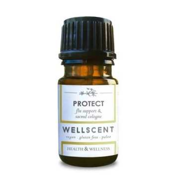 protect health and wellness