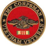 RVN Corpsman