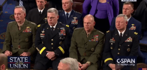 Joint-Chiefs-of-Staff-1 (1)