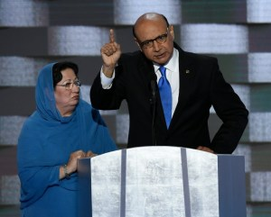 khizr-khan-addresses-data