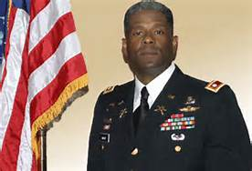 allenwest1