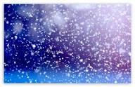 Defining Snow