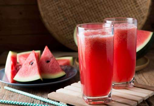 Juicing For Weight Loss: 10 Superb Foods to Juice for Weight Loss