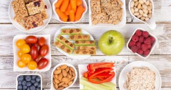 10 Best Healthy Fat Burning Snacks for Effective Weight Loss At Home