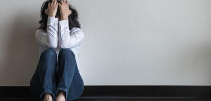 11 Warning Signs of Mental Illness You Should Know