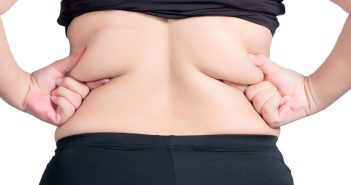 9 Easy Exercises to Get Rid Of Back Fat Fast at Home In Two Weeks