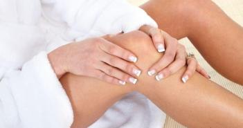Joint Pain Relief Remedies: How to Use Essential Oils to Relieve Joint Pain