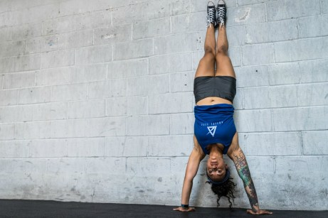 10 Effective Bodyweight Workouts to Get You Ready for Summer