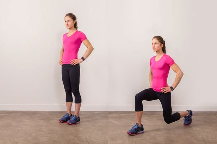 Quick Morning Workout Routine to Jump Start Your Day