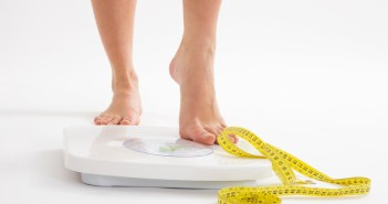 How to Lose 20 Pounds in 2 Weeks: Tips and Exercises