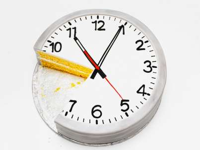 6 Best Intermittent Fasting Schedules for Weight Loss