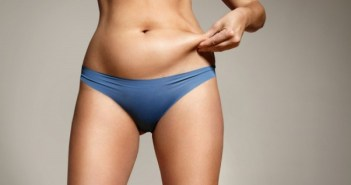How to Get Rid Of Lower Belly Fat: 20 Minutes Lower Belly Pooch Workouts