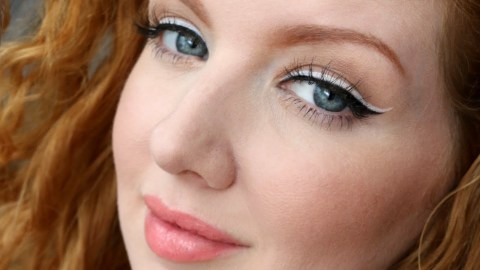 15 Makeup Tips for Beginners That You Were Never Told