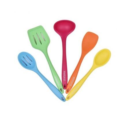 silicone-spatula-turner-wellandstore-com