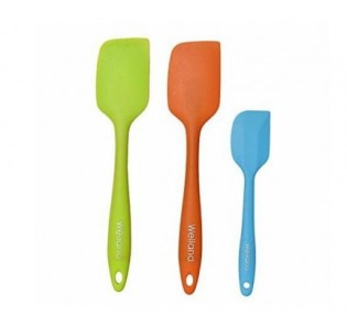 silicone-spatula-turner