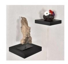 wellandstore-com-decorative-floating-shelves