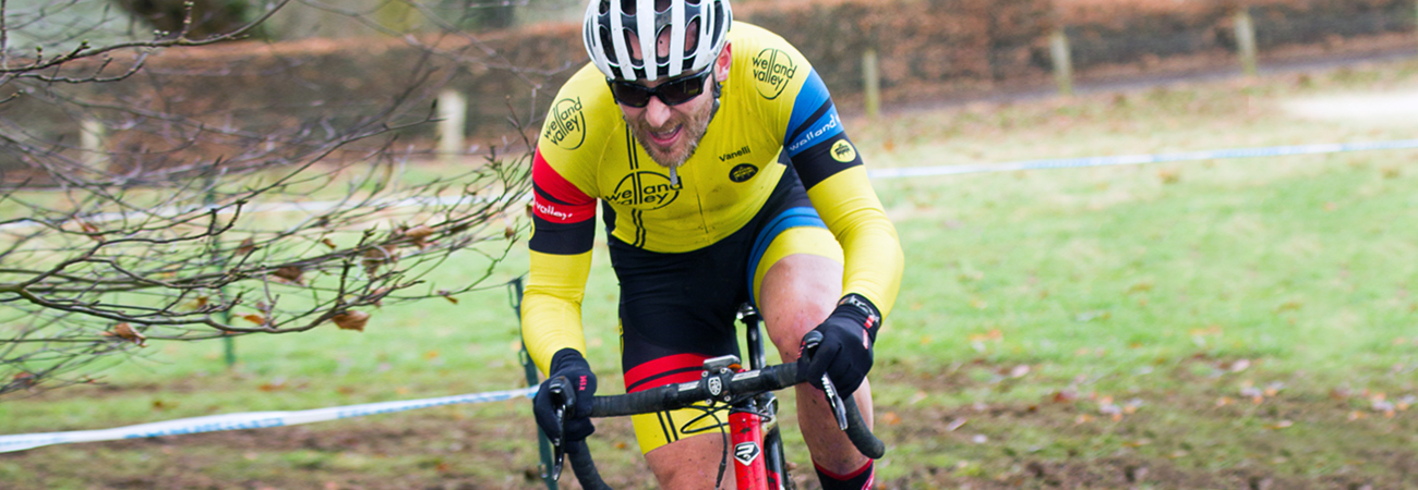 wvcccyclocross