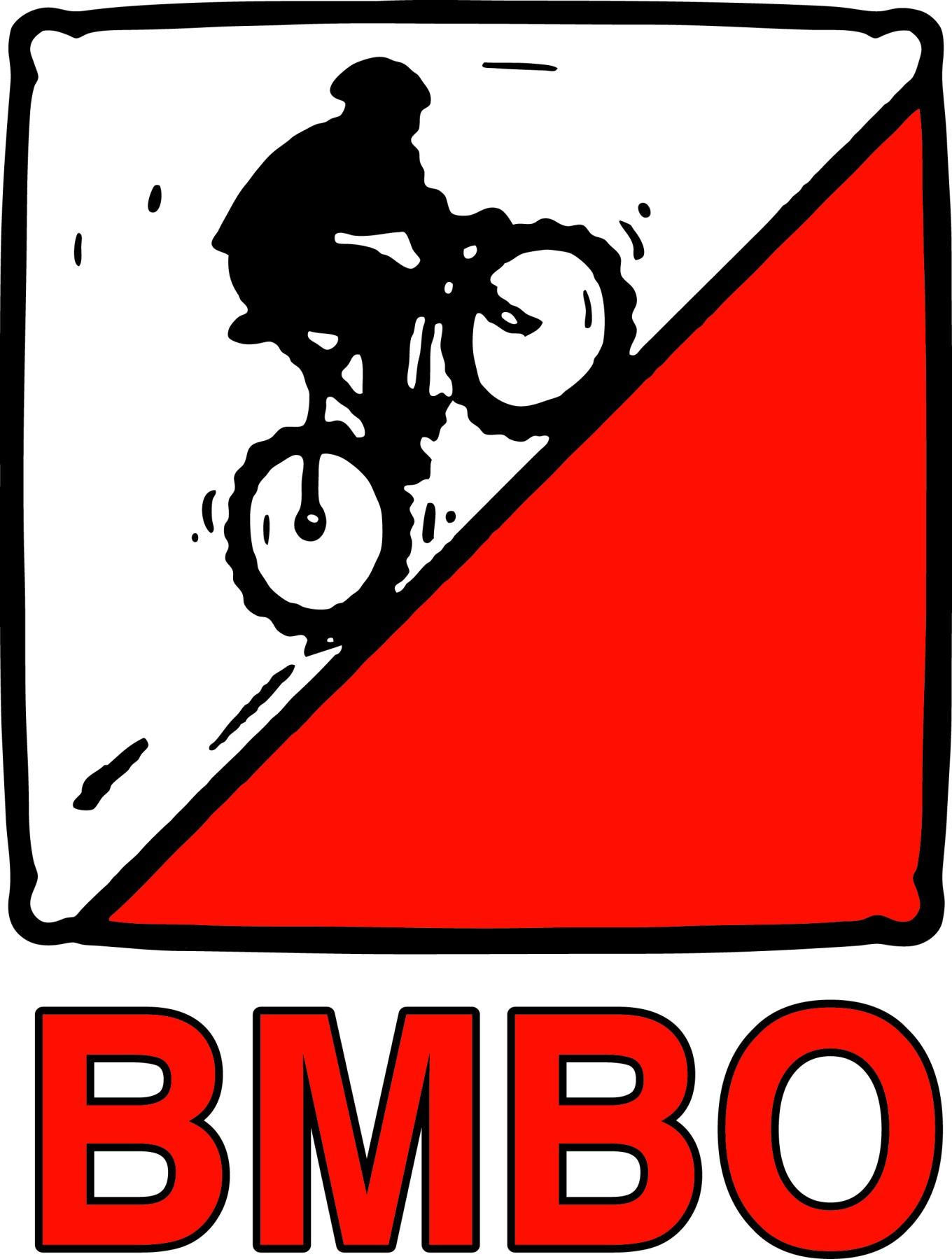 BMBO_hi_res