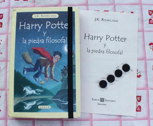 HarryPotterInSpanish1_zpsff54b0ad