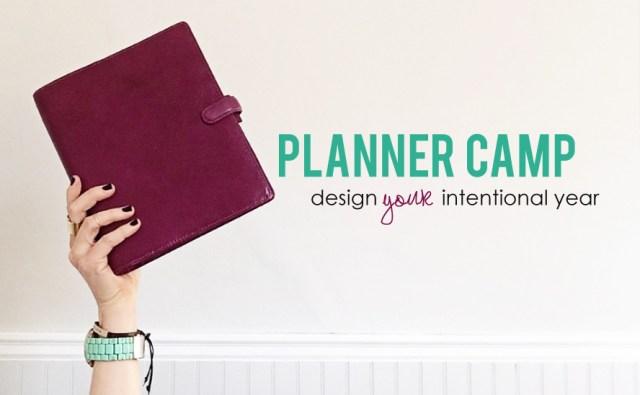 PlannerCamp-Header