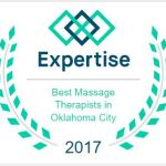 Best_Massage_Therapist_OKC_2017