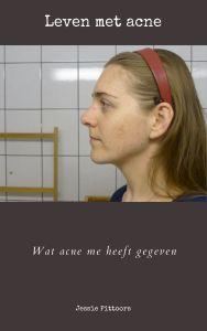Leven met acne - Gegeven
