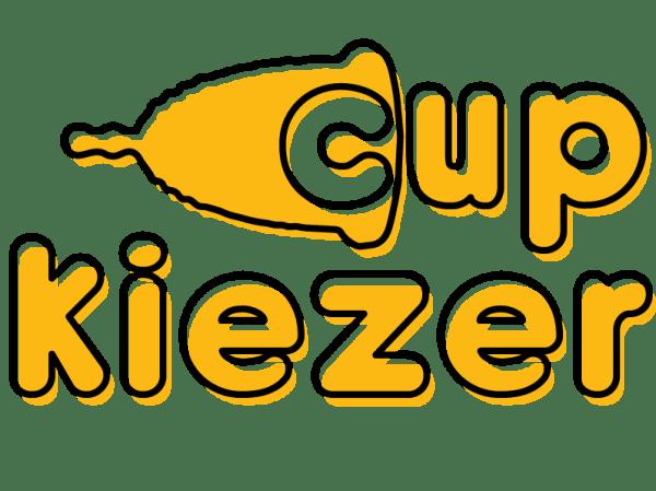Cupkiezer-logoHQ