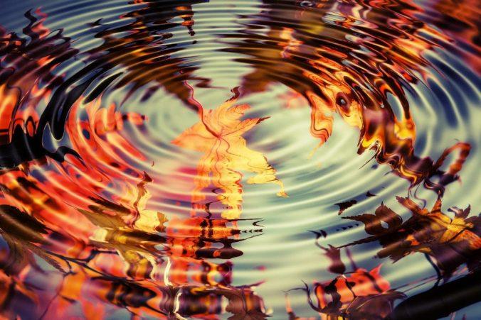 "Image by <a href=""https://pixabay.com/users/geralt-9301/?utm_source=link-attribution&utm_medium=referral&utm_campaign=image&utm_content=4527441"">Gerd Altmann</a> from <a href=""https://pixabay.com/?utm_source=link-attribution&utm_medium=referral&utm_campaign=image&utm_content=4527441"">Pixabay</a>"
