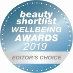 Editors Choice 2019 Shui Me Relax