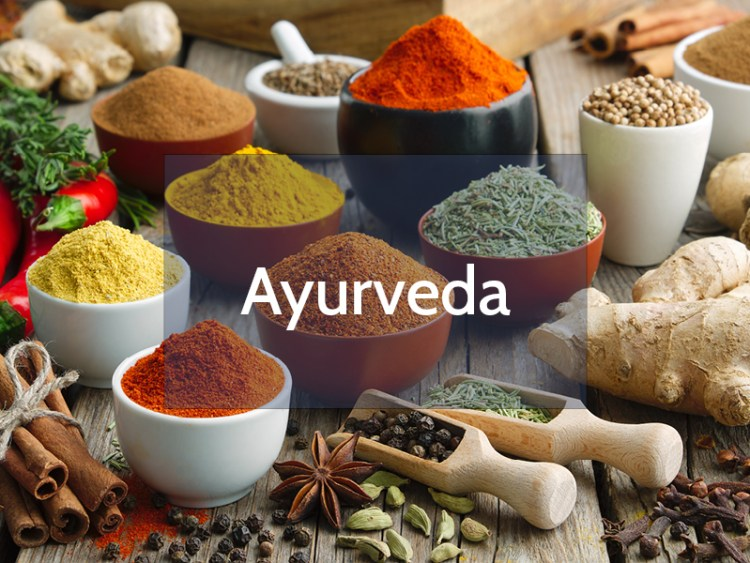 Ayurveda-Promo-Box-Wellbeing-in-your-Office