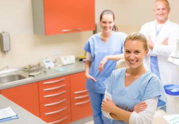 gp nurse