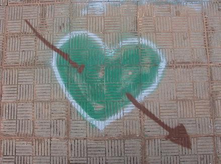 Green-Heart-For-Mom.jpg