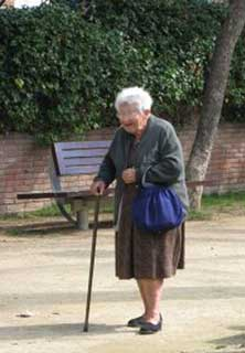 old_people1
