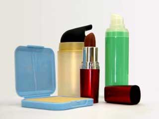 _cosmetics_set