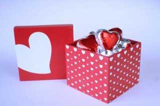 _box_of_love