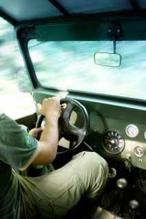 drivingcar