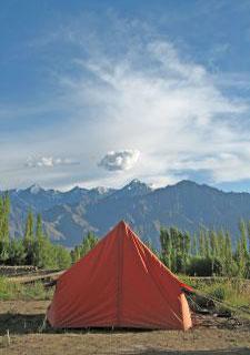 881494_camping