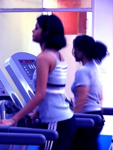 gym-5-833131-m