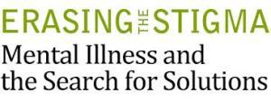 a erasing the stigma