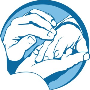 AAA Hands
