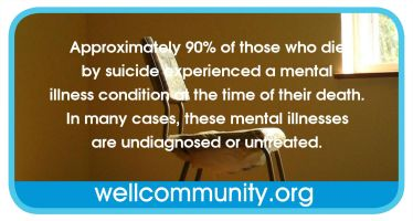 six-must-know-facts-about-suicide-causes-and-prevention