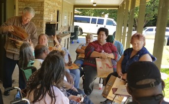 fall16-retreat-cropped
